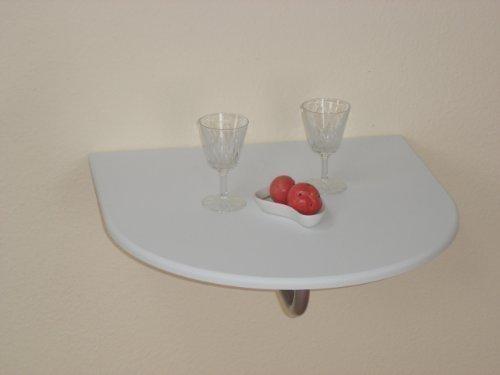 ᐅ moebel direkt online Wandtisch Klapptisch Küchen-Wandtisch ...