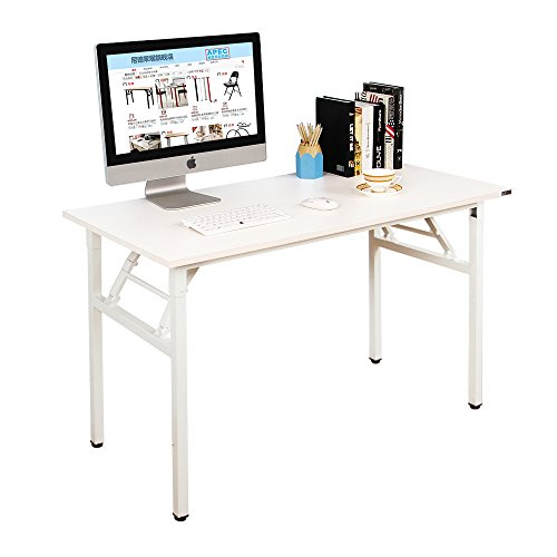 schreibtisch arbeitstisch computertisch b rotisch klapptisch klapptisch. Black Bedroom Furniture Sets. Home Design Ideas