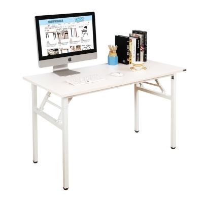 Klapptische für das Büro - funktionale Möbel platzsparende Tische